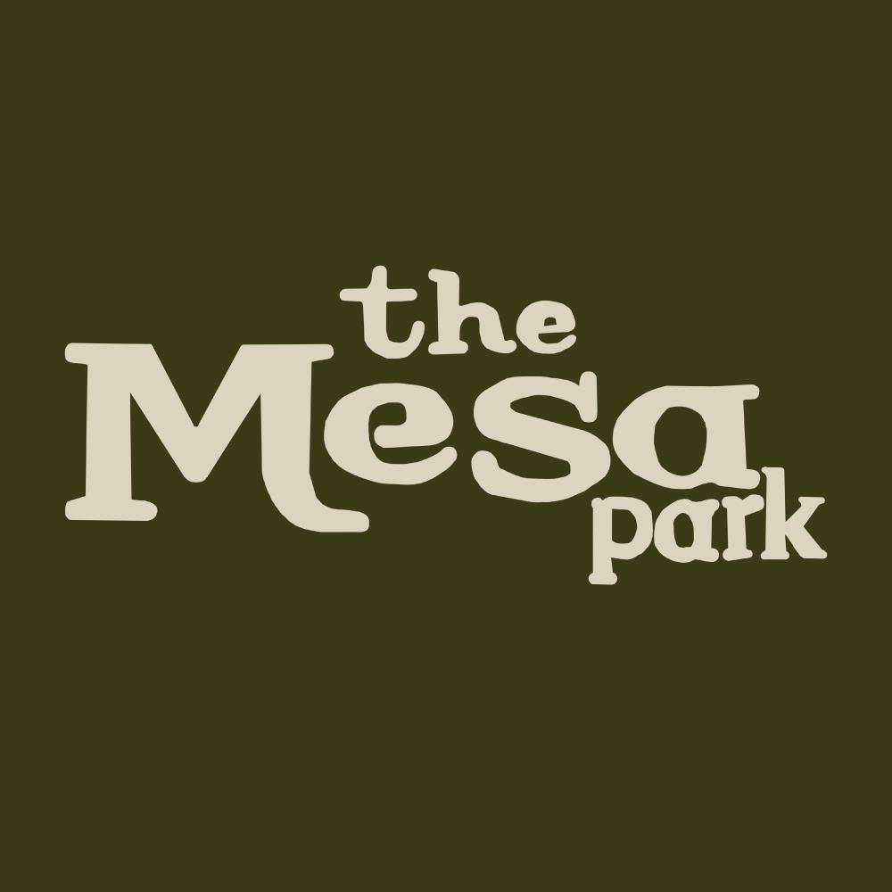 The Mesa Park