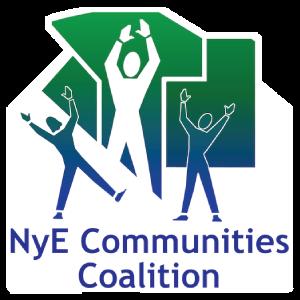 NyE Communities Coalition